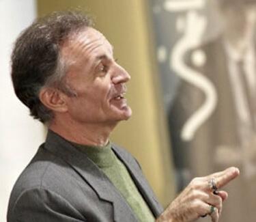 Jim Bagnola: Professional Human Being
