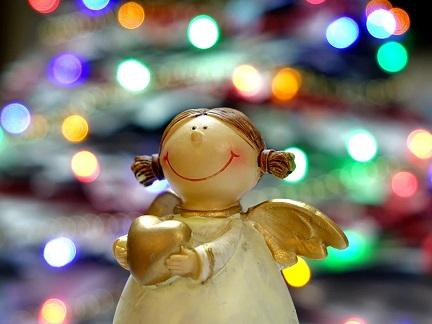 Intentions de méditation du vendredi 25 décembre