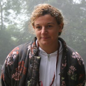 Mini-retraite Cubjac - Août 2007