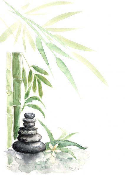 Apprendre la méditation de Pleine Conscience