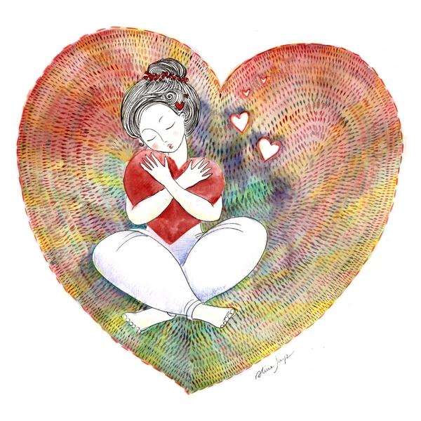Programme Autocompassion