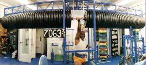 Шри Чинмой тяжелая атлетика