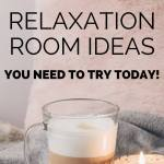 10 amazing relaxation room idas you need to try today