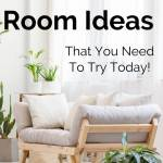relaxation room ideas that you need to try today