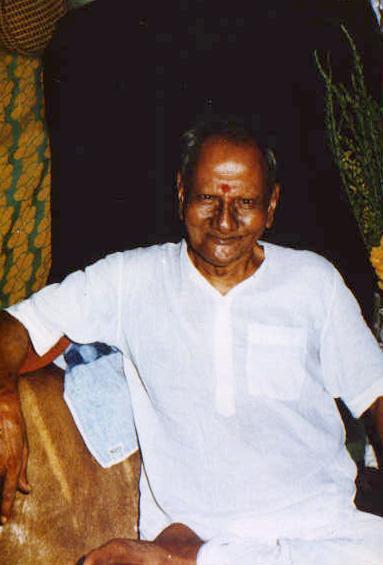 méditations Nisargadatta Nirupana