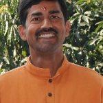 Sr. Meditation Teacher