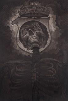 Doomriders darkness cover