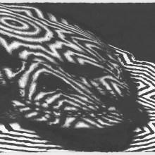 skull infinitum -2
