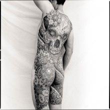 Thomas Hooper Tattooing (1 of 170)
