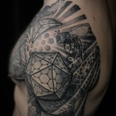 Thomas Hooper Tattooing (11 of 170)