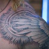 Thomas Hooper Tattooing (120 of 170)