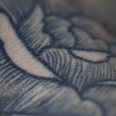 Thomas Hooper Tattooing (124 of 170)