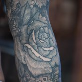 Thomas Hooper Tattooing (131 of 170)