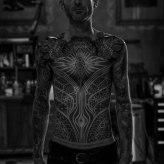 Thomas Hooper Tattooing (142 of 170)