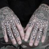 Thomas Hooper Tattooing (147 of 170)