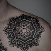 Thomas Hooper Tattooing (157 of 170)