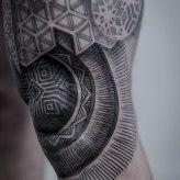 Thomas Hooper Tattooing (83 of 170)