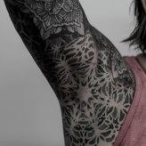 Thomas Hooper Tattooing (93 of 170)
