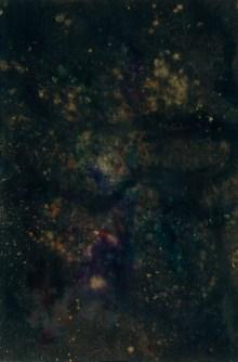 Xenon Nebular 2 Thomas Hooper 2017