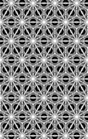 book-of-patterns-v2-224