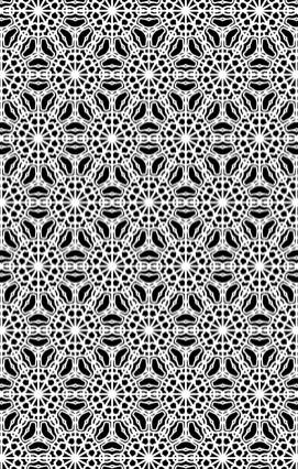 book-of-patterns-v2-445