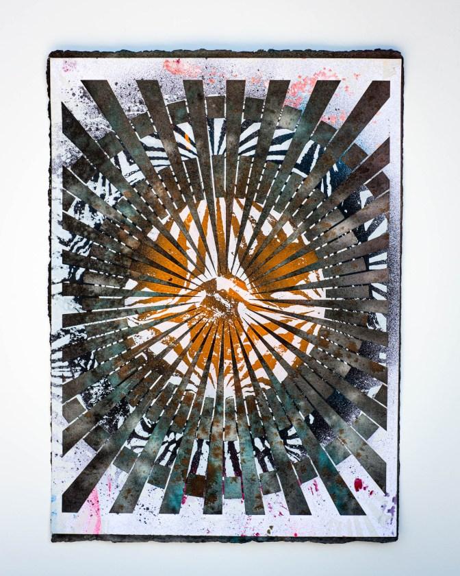 Process Fragment -1