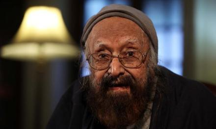 10 Commandments by Late Khushwant Singh on How To Live & Die
