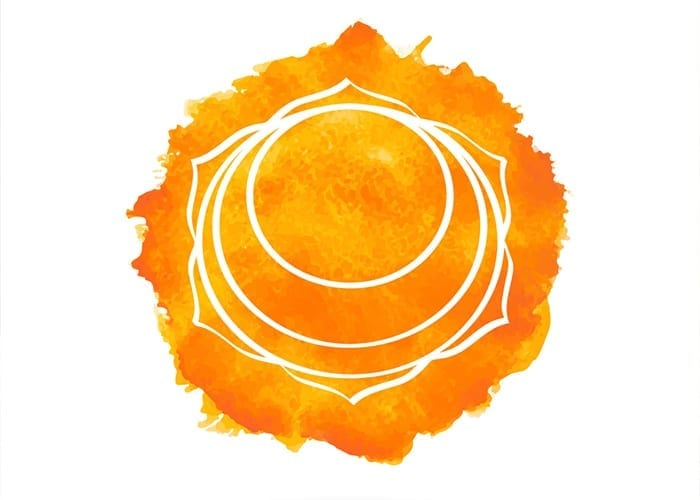 How to Heal Sacral Chakra aka Svadhisthana