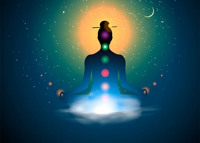 Great Death-Conquering Mantra – Maha Mrityunjaya Mantra | 108 Times Chanting