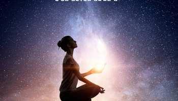 Resultado de imagem para méditation