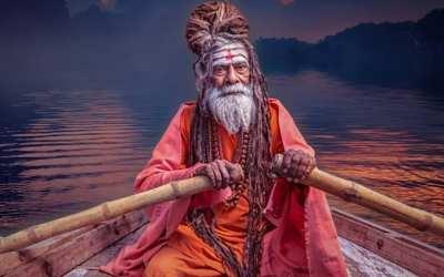 Beautiful Indian Flute Music for Meditation (Must Listen)