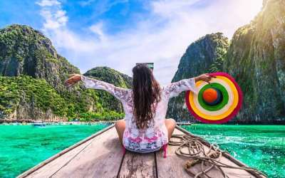 Conquer Stress – 11 Sure Short ways to let go of Stress and Anxiety