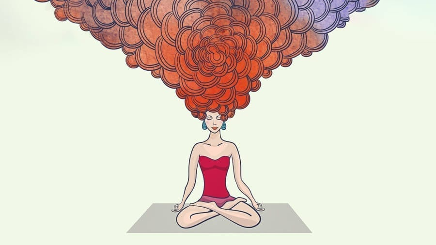 What is Mindful Meditation?