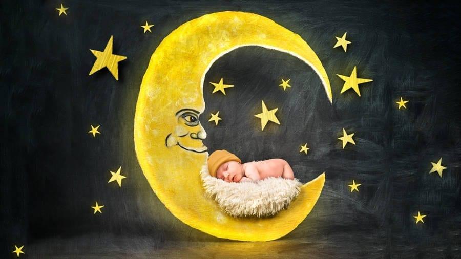 Power of Sleep and How to Sleep Better Every Night