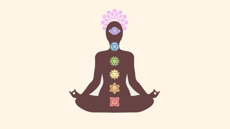 Chakra Healing & Meditation Music – Hang Drum Edition || Meditative Mind Originals || CHS01