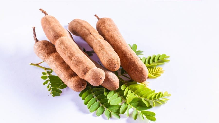 10 Benefits of Tamarind for your Health