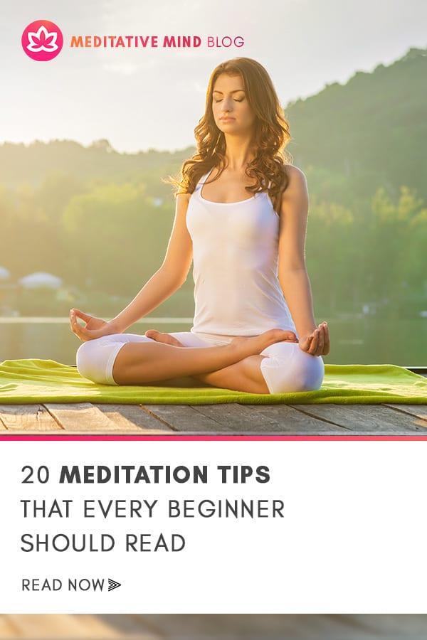 20_Meditation_tips_for_Beginners (1)