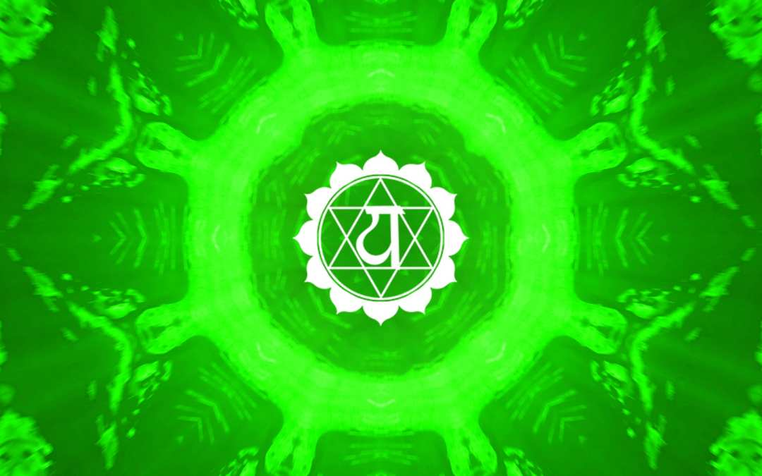 Heart Chakra – A Detailed Guide to Healing your Fourth Chakra