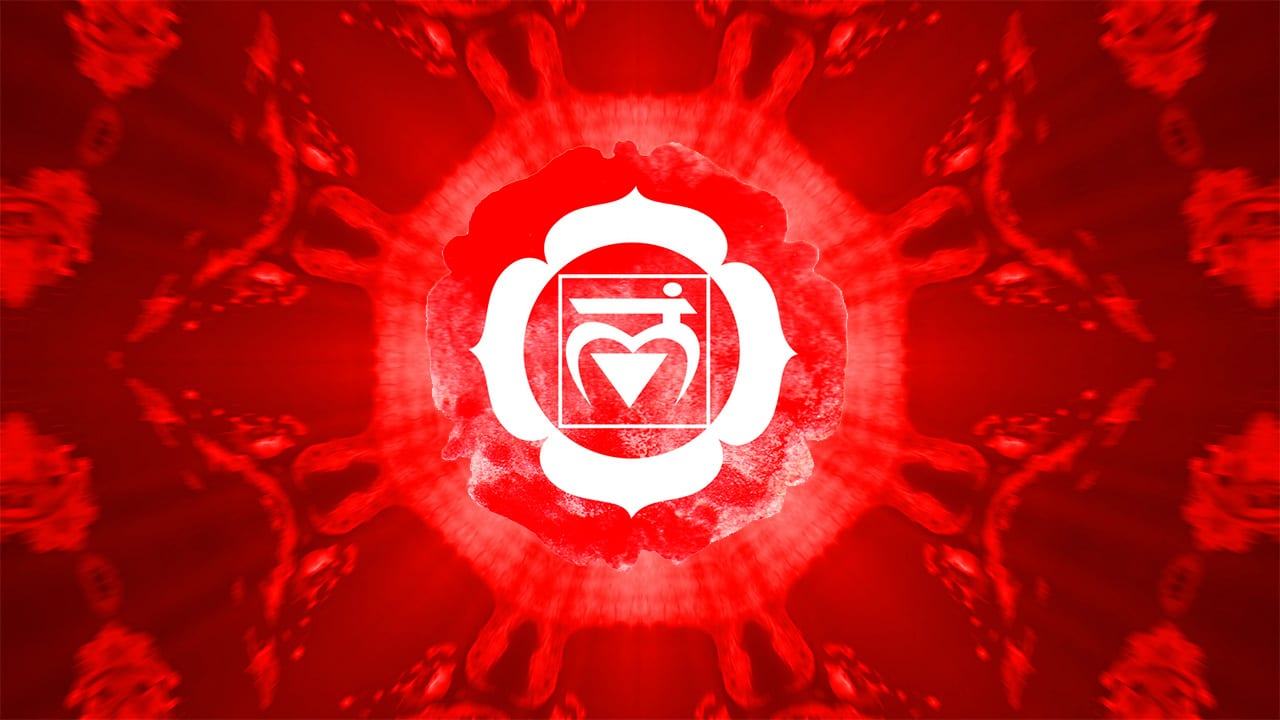 Root Chakra – A Detailed Guide to Healing your First Chakra
