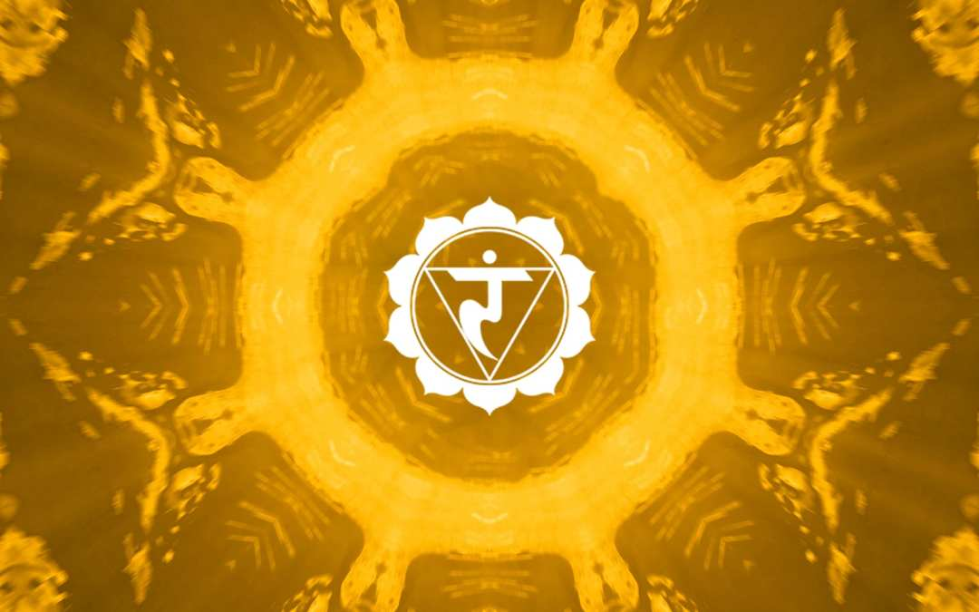 Solar Plexus Chakra – A Detailed Guide to Healing your Third Chakra