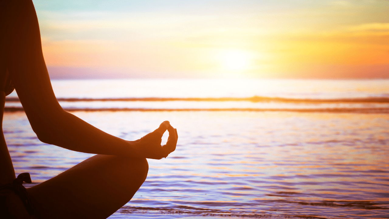 8 Morning Mantras to Calm Your Mind