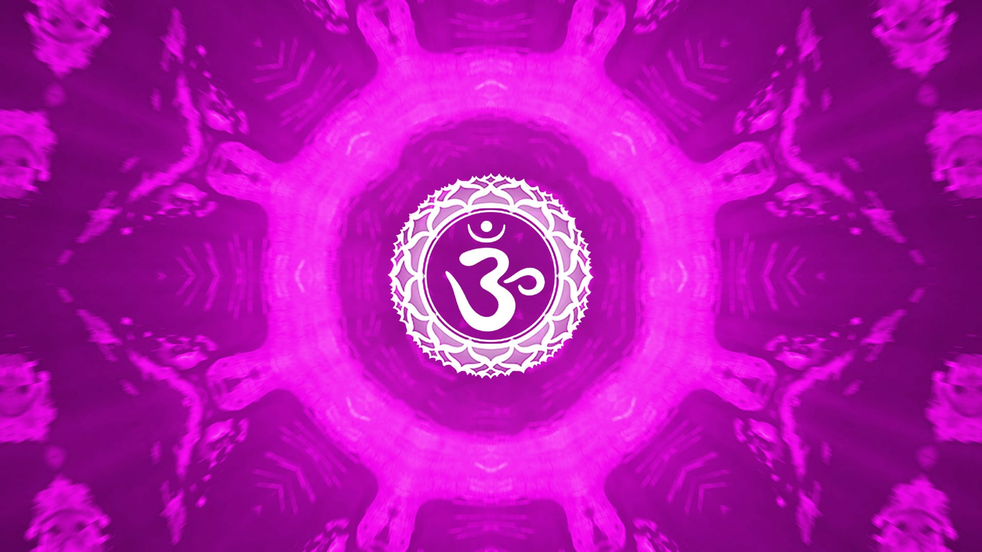 Crown Chakra – A Detailed Guide for Healing the Seventh Chakra