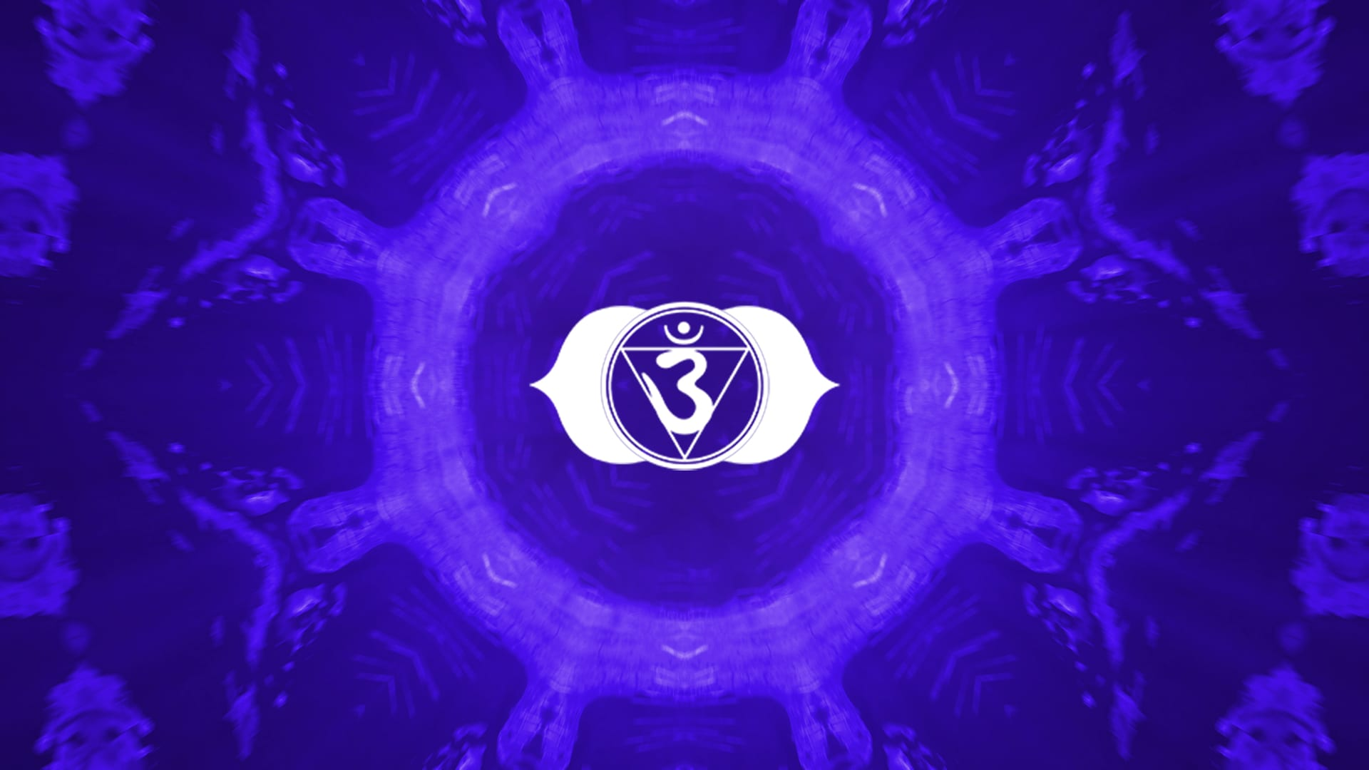 3rd Eye Chakra – A Detailed Guide to Healing your Sixth Chakra