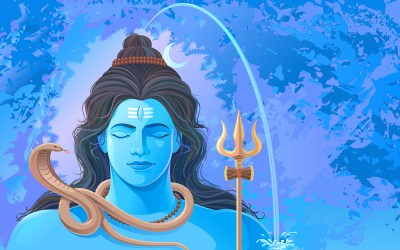 Benefits of Chanting Om Namah Shivaya