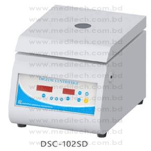 DSC-102SD
