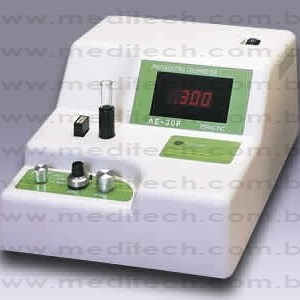 ae30f Photoelectric colormeter