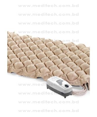 anti-decubitus mattress(lattice model)