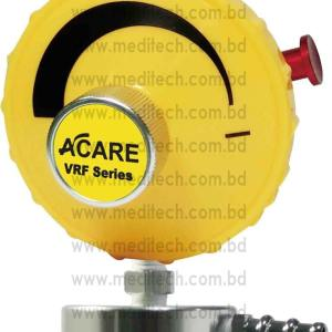 Suction Regulator (VRF+AC-ST2-01)