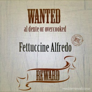 wanted alfredo 2