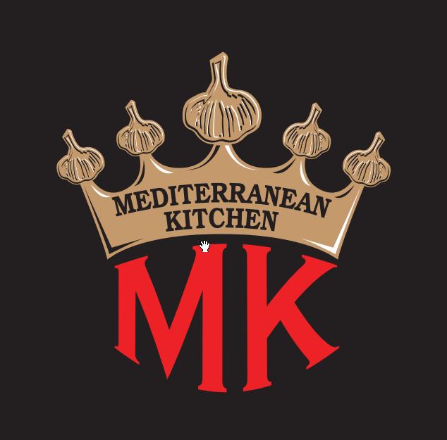 Home Mediterranean Kitchen Inc